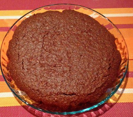 BeFunky_cake3.jpg